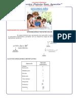 MATEMÁTICA - 2° SECUNDARIA (1).pdf