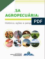 Livro Defesa Agropecuária.pdf