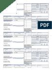 Show PDF Final