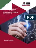 mex527_s3_tarea_ tabla_resumen_Empresas que sobresalen.pdf