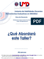 Taller_MOODLE_Herramientas_Evaluativas.pdf