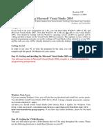 H05P-UsingVisualStudio.pdf