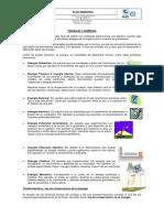 Guia-de-Aprendizaje-trabajo y energía.-1.pdf