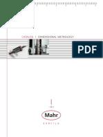 mahr.pdf