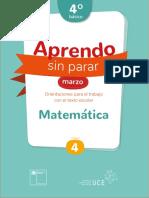 GUÍA DE MATEMÁTICA 4° B (1).pdf