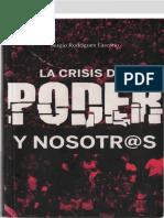 133524048-Rodriguez-Lascano-Sergio-La-crisis-del-poder-y-nosotr-s.pdf