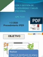 1.3 Procedimiento IPER.pdf