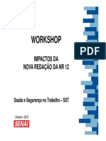 workshopnr12fiespoutubro2013-131029073317-phpapp02