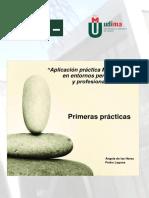 PRIMERAS PRÁCTICAS.pdf