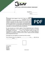 PAGARÈ FEDESCESAR B.pdf