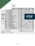 Programación 2020-1S Publicada (1)