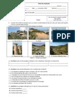 Ficha_avaliação1_.pdf