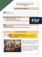 FORMATO GUÍA ACTIVIDADES DE APRENDIZAJE SOCIALES 8 CLASE 3.docx