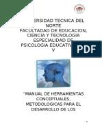 MANUAL DE HERRAMIENTAS CONCEPTUALES Y METODOLOGICAS.docx