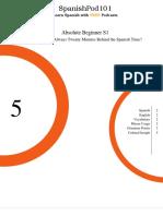 ABS_S1L5_3-110_spod101.pdf