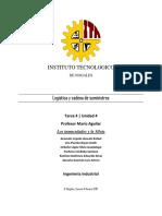 Tarea-4-PREG.pdf
