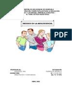 LISTO, ORIENTACION Y CONVIVENCIA, (Miguel Padrino).docx