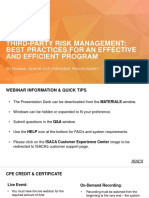 THIRD-PARTY RISK MANAGEMENT.pdf