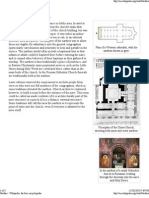Narthex - Wikipedia, The Fr..