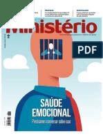 Creencias Irracionales Ministerio.pdf