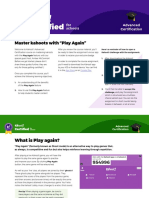 Kahoot-Advanced-Certification-Play-again-course-guide