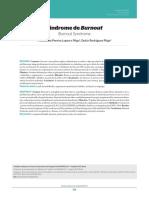 v14n2a15.pdf