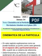 SEMANA 2A-2020-1-ES.pdf