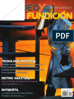 REVISTA DE FUNDICIÒN-248.pdf