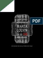 SOCIEDAD DE ESCULTORES DE CHILE