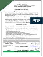 GUÍA DE TRABAJO Literatura Precolombina- GRADO 8.docx