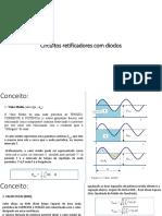 aula_3_retificadores-A.pdf