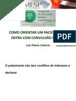 convulsao_caboclo_06082011.pptx