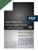 Transferência do Sigilo Bancário para o Fiscal - SCM.pdf