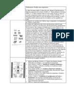 Poblamiento.pdf