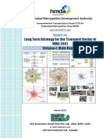 Report_on_Long_Term_Strategy_for_the_Transport_Sector_of_HMA-2041_Volume-I_Main_Report (2).pdf