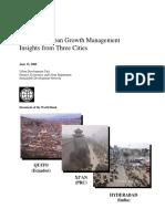 Urban_Growth_June_2008.pdf
