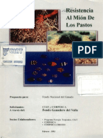 66869_Resistencia_al_mión_de_los_pastos_Proyecto_especial.pdf