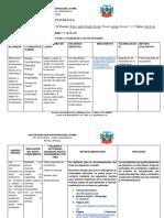 CLASE  FISICA 11 SEMANA 9 Y 10 -.pdf