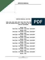 S08315z.pdf.pdf