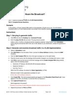 314_Packet_Tracer_-_pdf.pdf