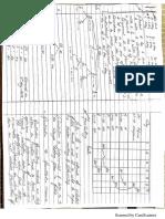 POM after mid portion.pdf