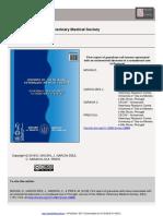 moura_et_al_2018_adenoma.pdf