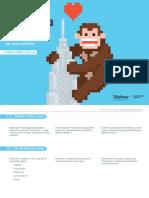 Diseño_videojuegos(practico4)