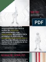 NIA 265.pptx