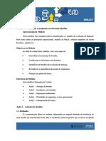dlscrib.com_modulo4-rev - Copia
