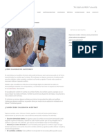 ¿Cómo calibrar mis audífonos_ - Audifim Córdoba.pdf