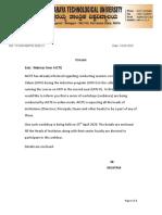 vtu23.04.2020.pdf