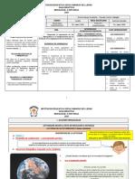 1 Guía Didáctica Ciencias Sociales 4° Semana 20 - 24 de abril de 2020.pdf