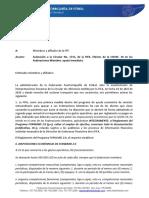 Circular 2020-10 Aclaración circular No. 1715 FIFA (1)