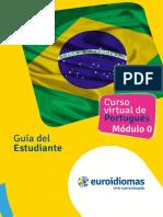 Guía del estudiante - Mod 0 (tutor driven) 022017.pdf